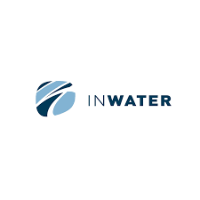 inwater